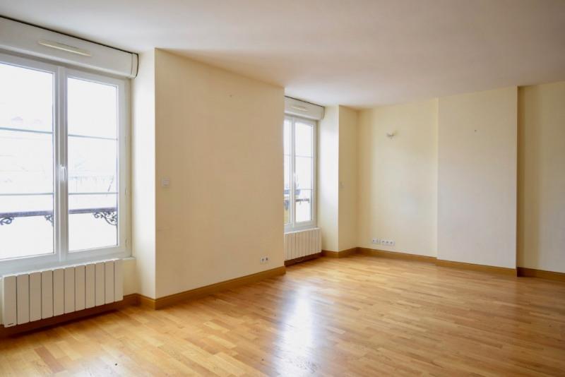 Vente appartement Blois 139000€ - Photo 1