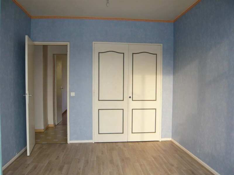 Location appartement Aix en provence 805€ CC - Photo 5