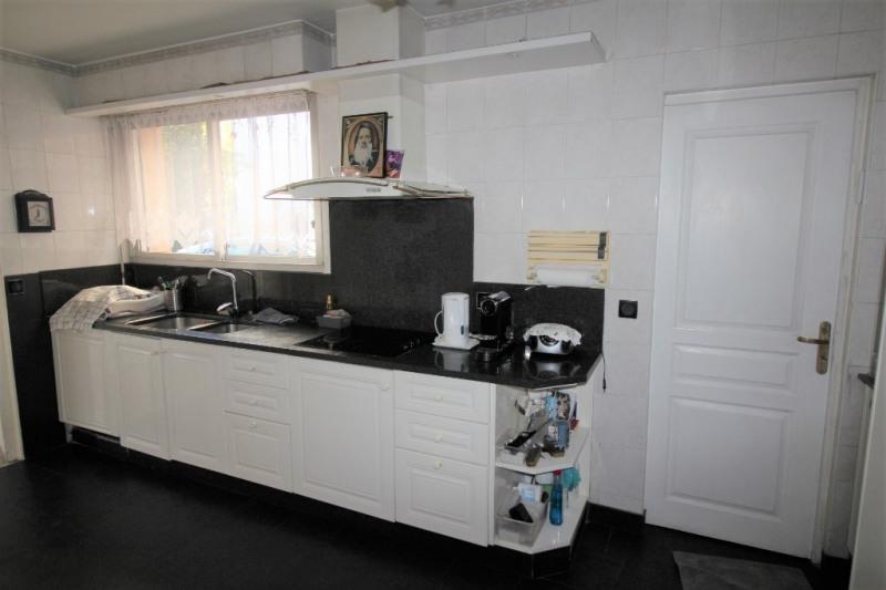 Vente de prestige maison / villa Nice 1200000€ - Photo 11