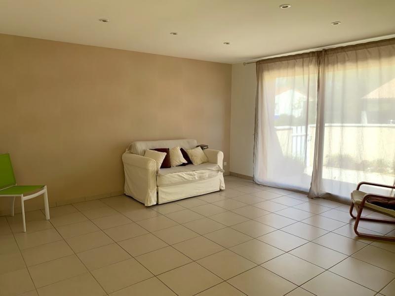 Produit d'investissement maison / villa Mignaloux beauvoir 349800€ - Photo 6