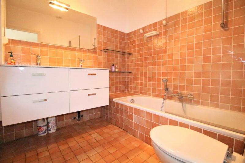 Vente de prestige maison / villa Villeneuve loubet 930000€ - Photo 13