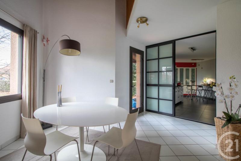 Location maison / villa Tournefeuille 2100€ CC - Photo 5