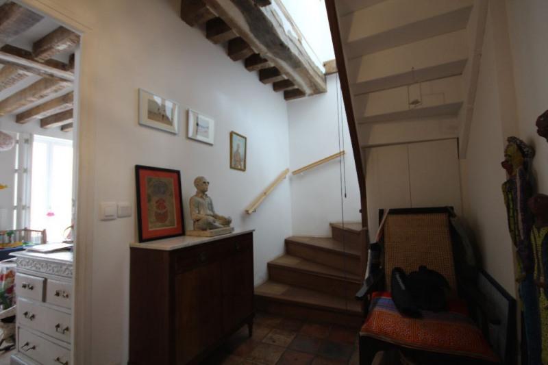Rental apartment St germain en laye 2312€ CC - Picture 5