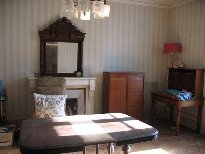 Sale house / villa Les mathes 223000€ - Picture 7