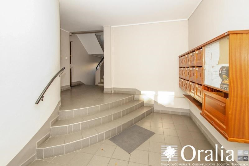 Location appartement St martin d'heres 750€ CC - Photo 8