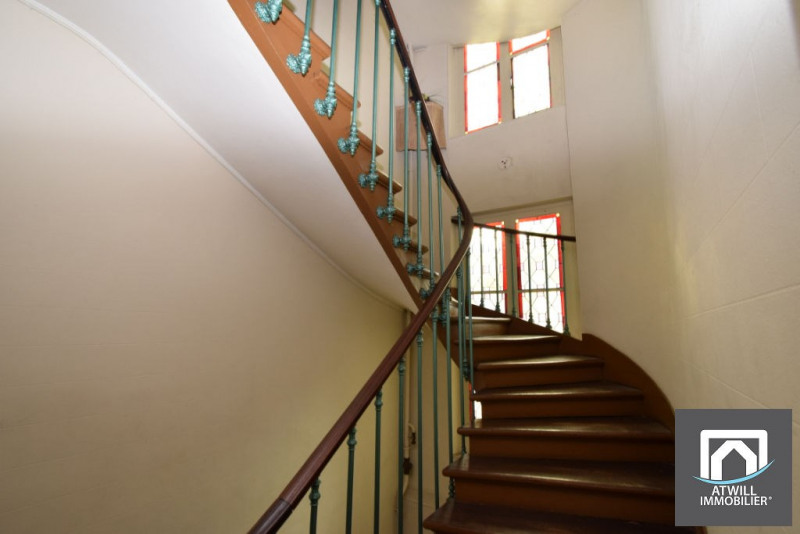 Vente appartement Blois 192000€ - Photo 5