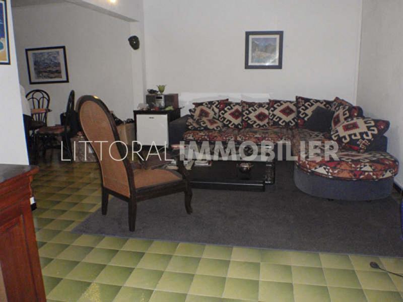 Location appartement Saint denis 675€ CC - Photo 6