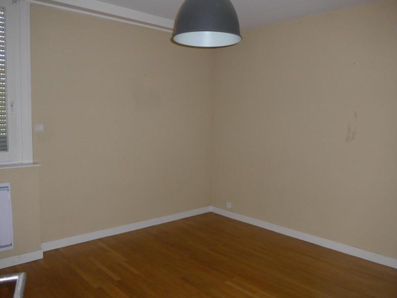 Location appartement Caluire 700€ CC - Photo 8