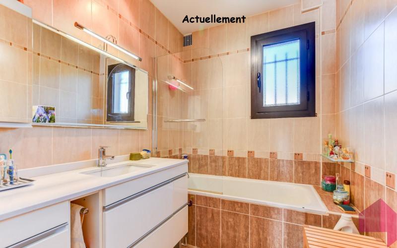 Sale house / villa Ramonville-saint-agne 449000€ - Picture 8