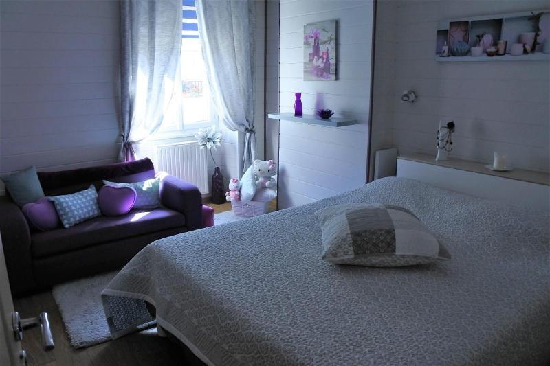 Sale house / villa Bussy saint georges 329000€ - Picture 4
