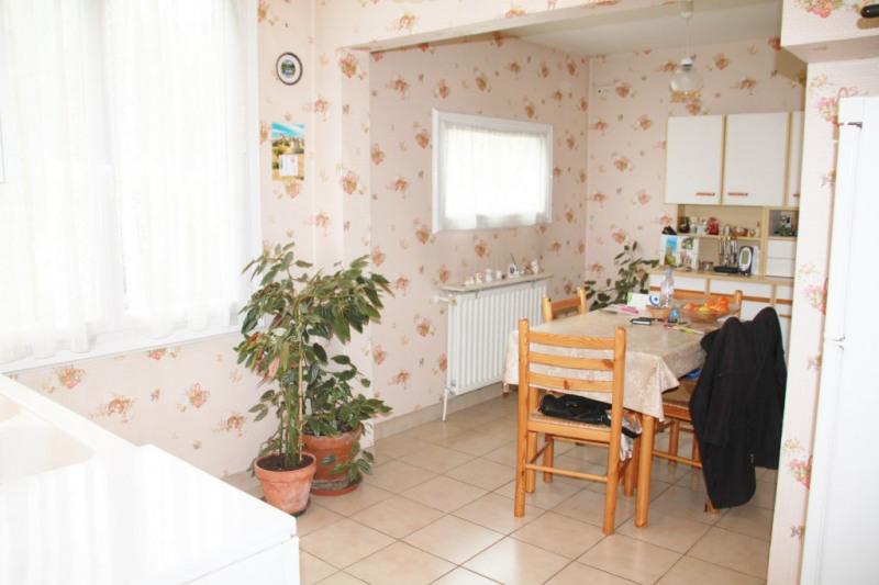 Sale house / villa Nantes 262500€ - Picture 8
