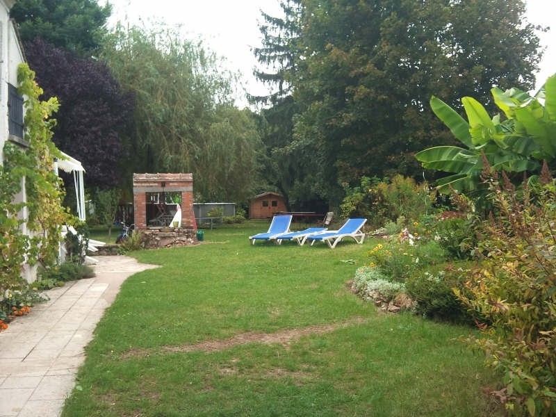 Sale house / villa Le chatelet en brie 230 000€ - Picture 5