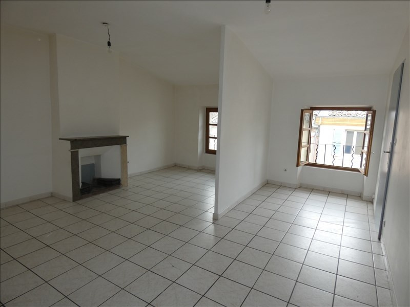 Rental apartment Montelimar 470€ CC - Picture 3