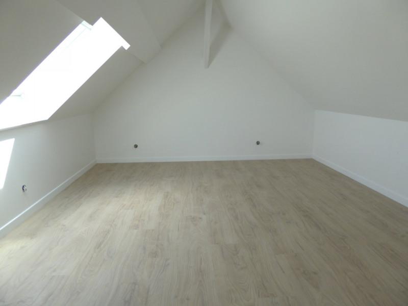 Rental apartment Ballancourt sur essonne 1100€ CC - Picture 6