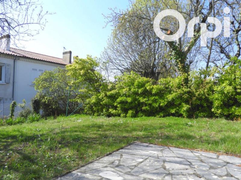 Sale apartment Royan 216275€ - Picture 11