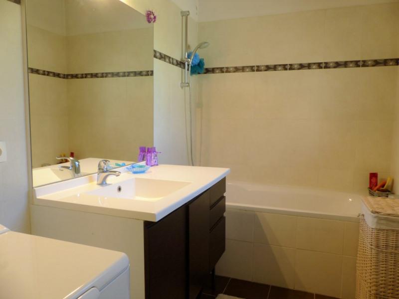 Vente maison / villa Soisy sous montmorency 449500€ - Photo 9