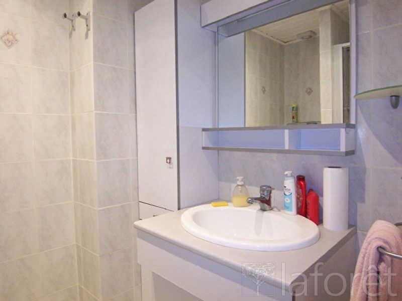 Location appartement Beausoleil 775€ CC - Photo 5