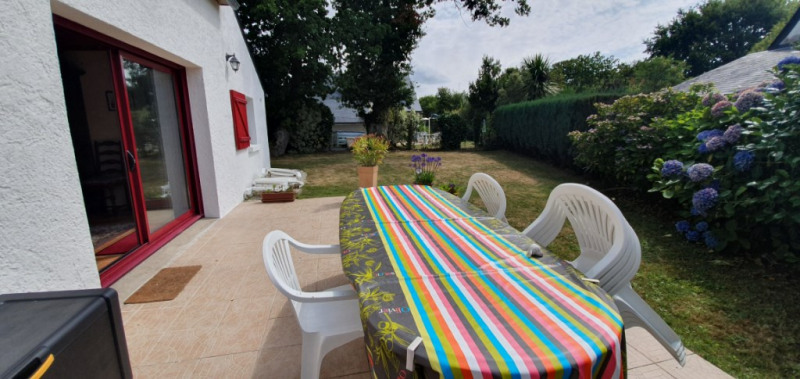 Venta  casa Fouesnant 235350€ - Fotografía 2