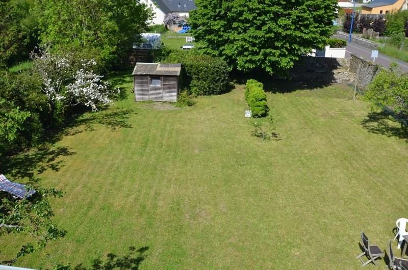 Sale house / villa Blainville sur mer 454000€ - Picture 4