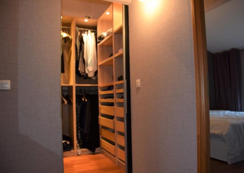 Vente de prestige maison / villa Toulouse 559000€ - Photo 7