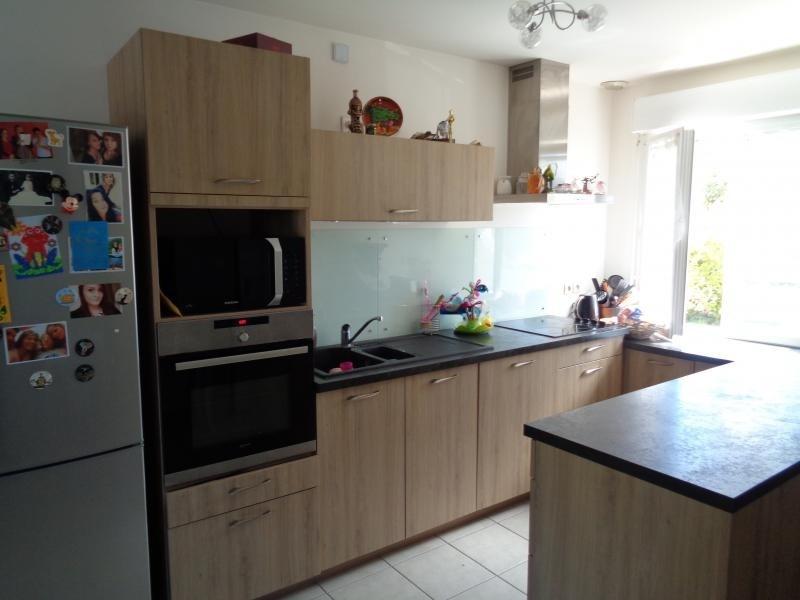 Vente maison / villa La paquelais 238500€ - Photo 3