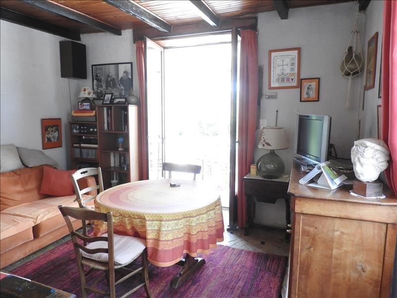 Vente maison / villa Village proche chatillon 72000€ - Photo 6