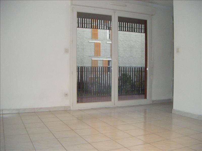 Sale apartment Balaruc les bains 166000€ - Picture 4