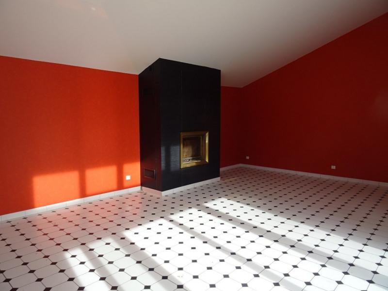 Vente maison / villa Valence 395000€ - Photo 7
