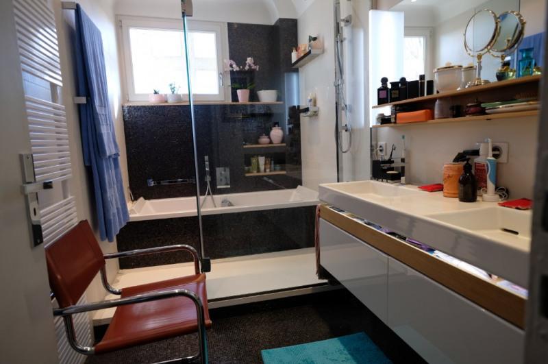 Sale apartment Avignon 440000€ - Picture 9