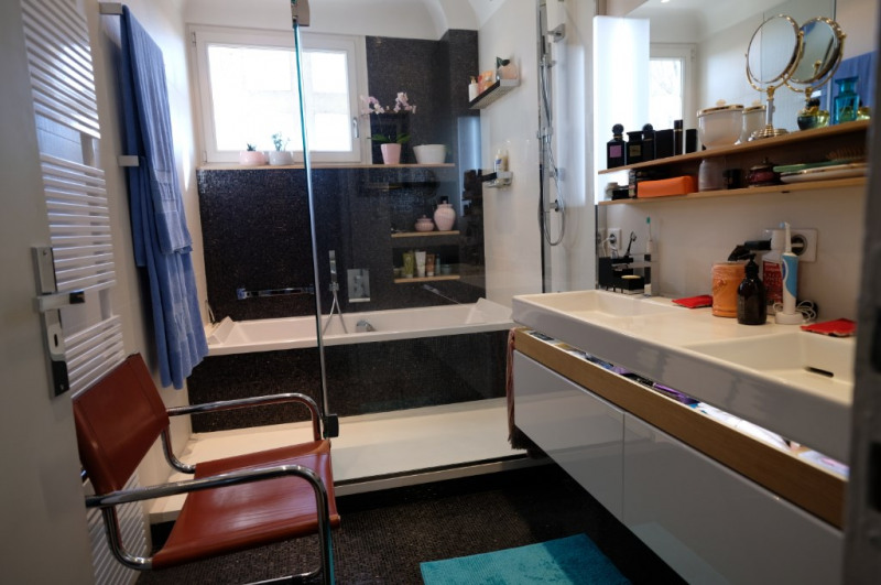Venta  apartamento Avignon 470000€ - Fotografía 9