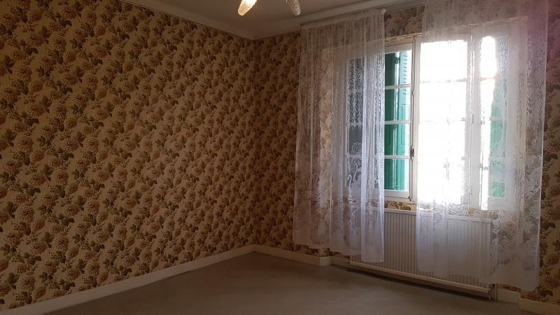 Vente maison / villa Carmaux 64800€ - Photo 3
