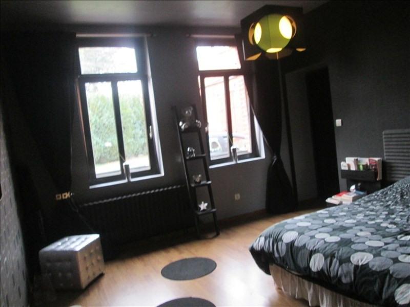 Sale house / villa Hamel 418000€ - Picture 10