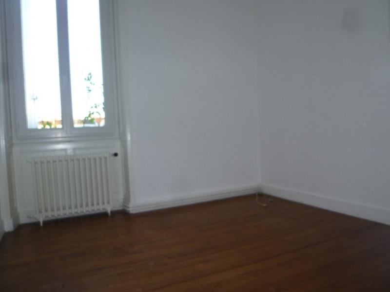 Alquiler  casa Cognac 625€ CC - Fotografía 4