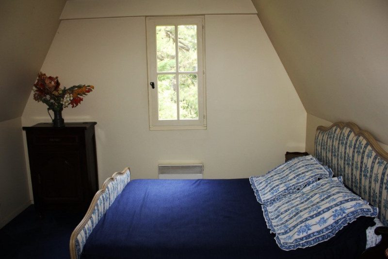Revenda residencial de prestígio casa Le touquet paris plage 993000€ - Fotografia 15