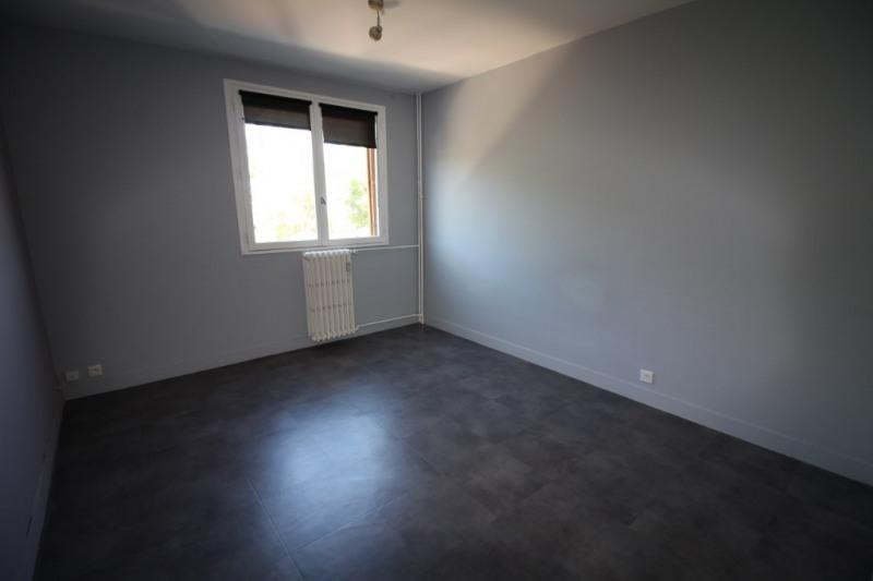 Sale apartment Meaux 193500€ - Picture 5