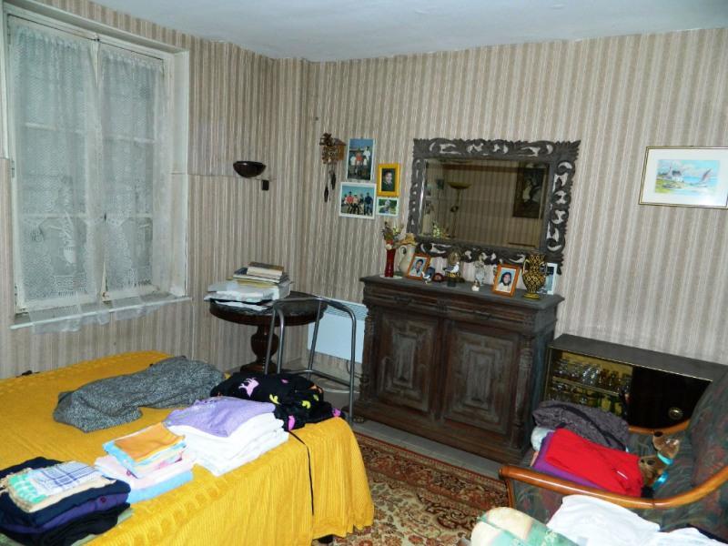Vente maison / villa Villenoy 171000€ - Photo 3