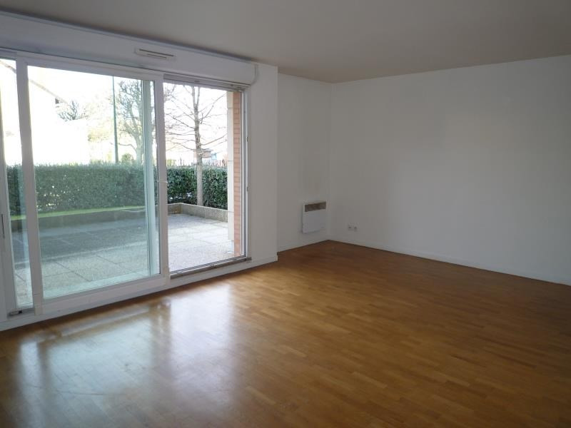 Location appartement Le raincy 1 125€ CC - Photo 4