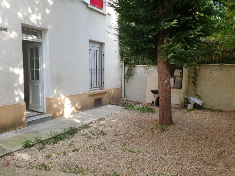 Vente appartement Villemomble 200000€ - Photo 3