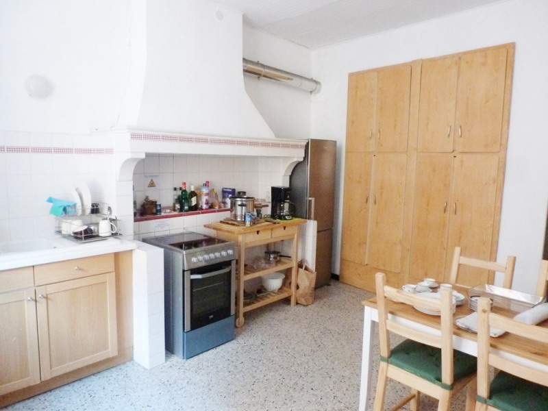 Sale apartment Avignon 450 000€ - Picture 6