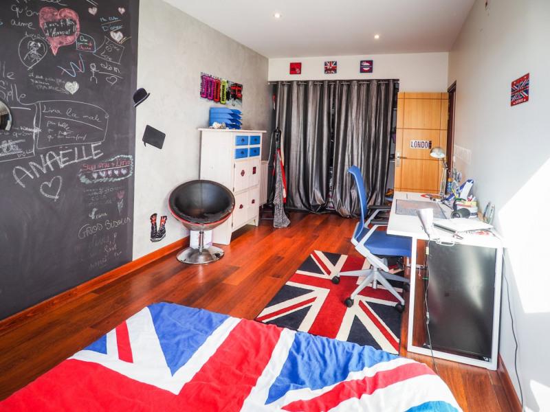 Immobile residenziali di prestigio casa Boulogne billancourt 795000€ - Fotografia 14