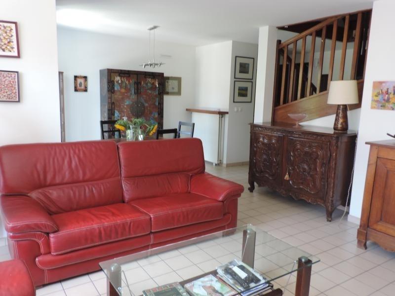Vente maison / villa Wissous 520000€ - Photo 1