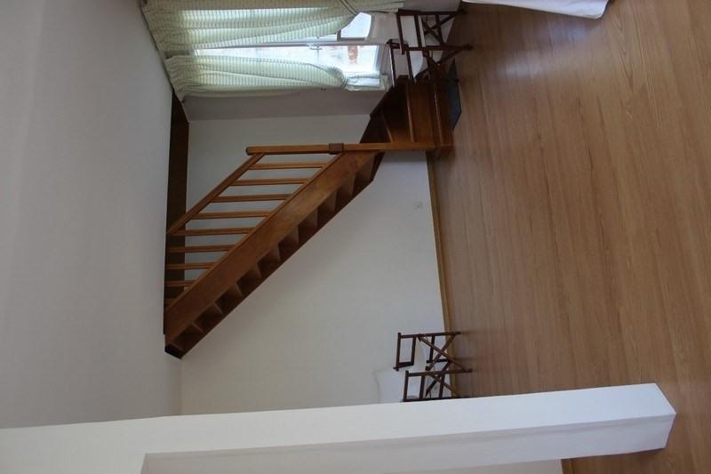 Venta  casa Barneville carteret 213500€ - Fotografía 6