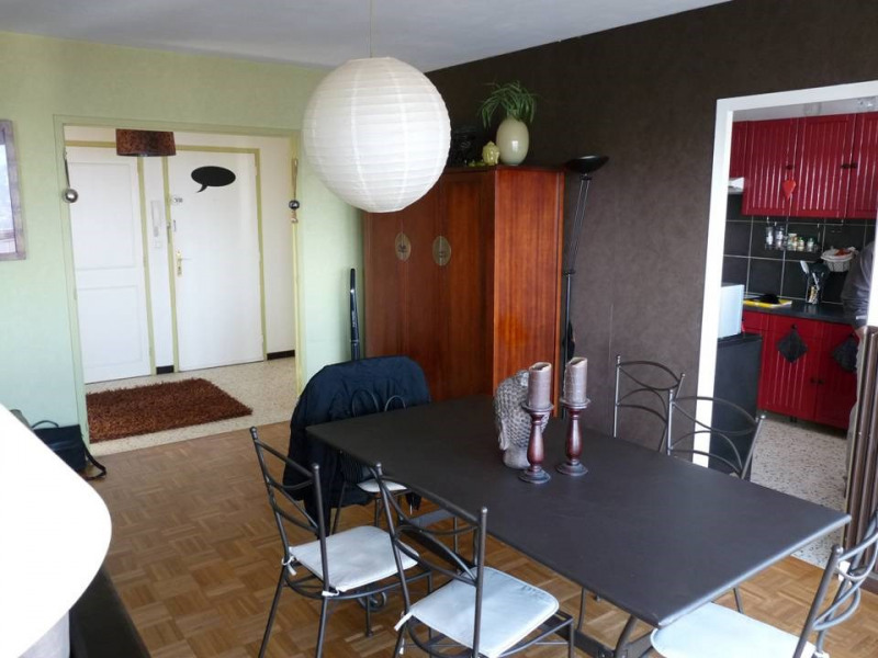 Vente appartement Villars 79 900€ - Photo 2