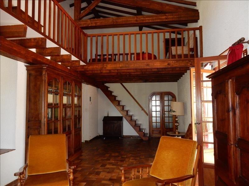 Vente maison / villa Vienne 320000€ - Photo 8