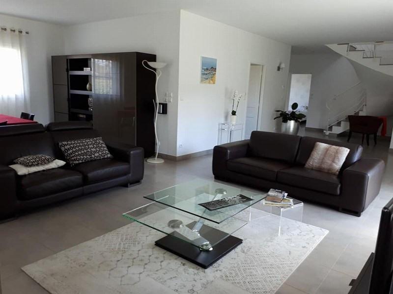 Deluxe sale house / villa Pyla sur mer 950000€ - Picture 10