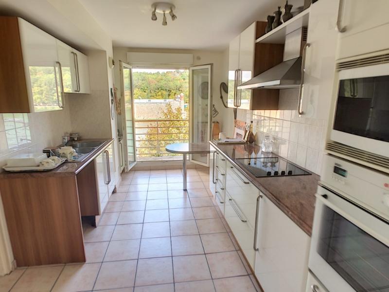 Sale apartment Melun 295750€ - Picture 5