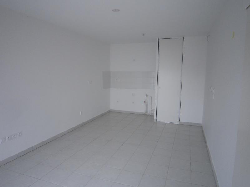 Location appartement Cornebarrieu 570€ CC - Photo 4