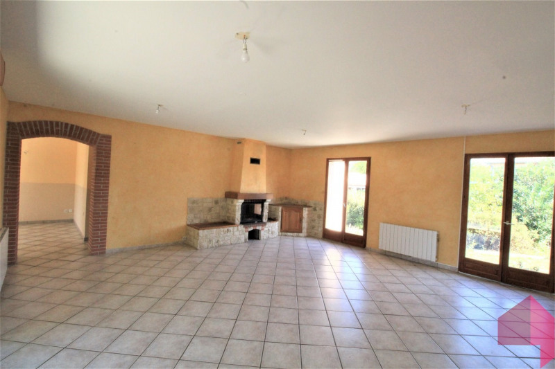Vente maison / villa Saint-orens-de-gameville 435000€ - Photo 5