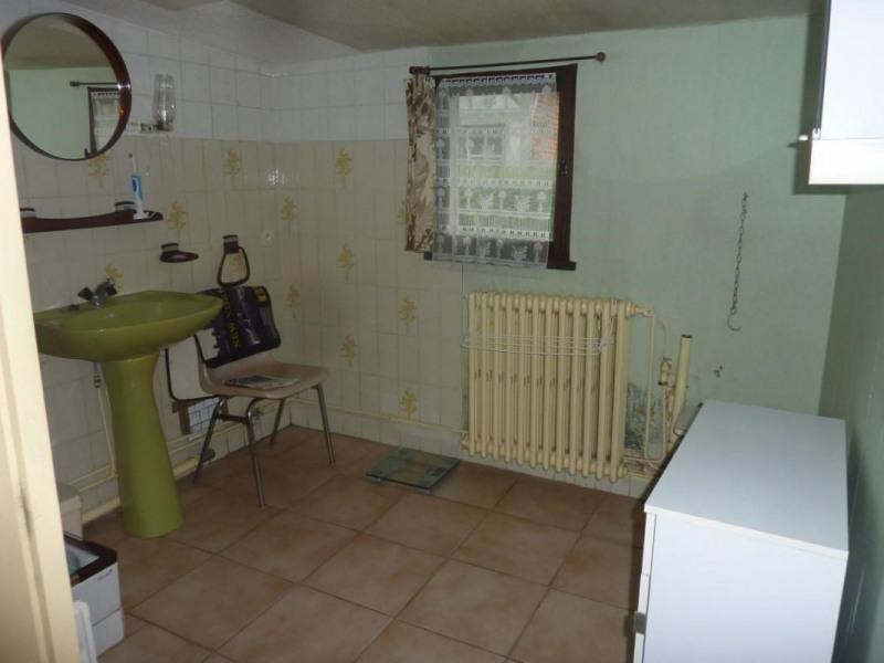 Sale house / villa Pont-l'évêque 102000€ - Picture 6
