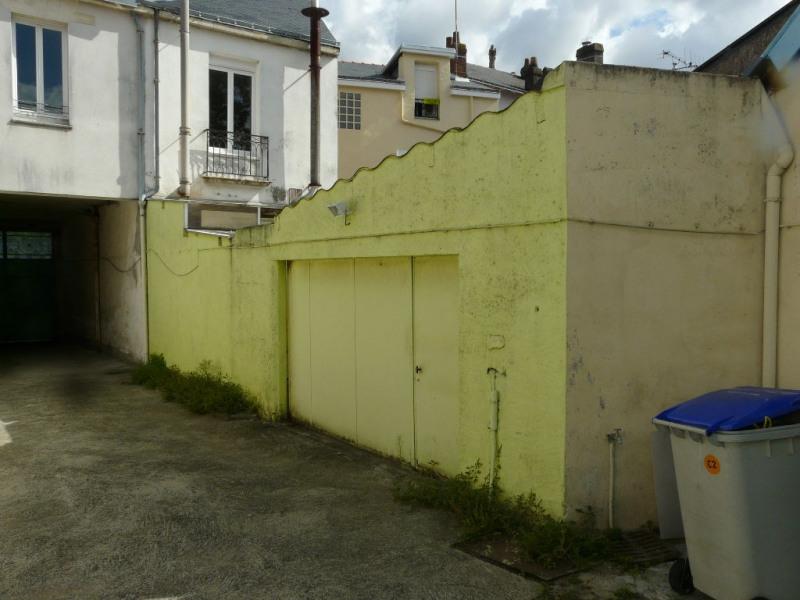 Vente immeuble Nantes 295000€ - Photo 6
